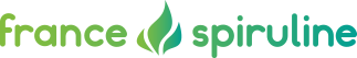 France-Spiruline.com