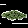 spiruline-en-gelules-500mg-flacon-120-gelules