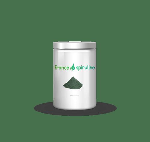 spiruline-poudre-min