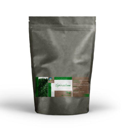 spiruline-1kg-de-poudre