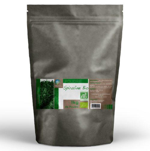 spiruline-bio-1-kg-poudre
