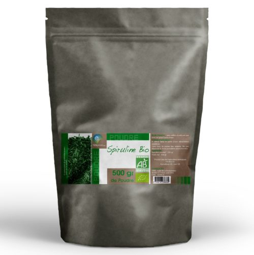 spiruline-bio-en-poudre-500gr